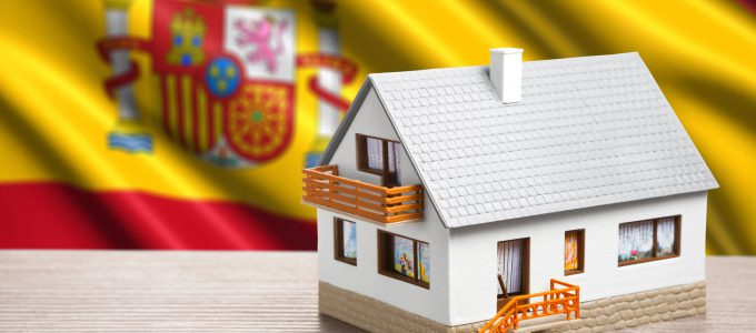 Removals to Spain after Corona Virus