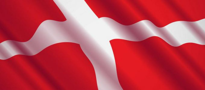 How to move to Denmark after Brexit