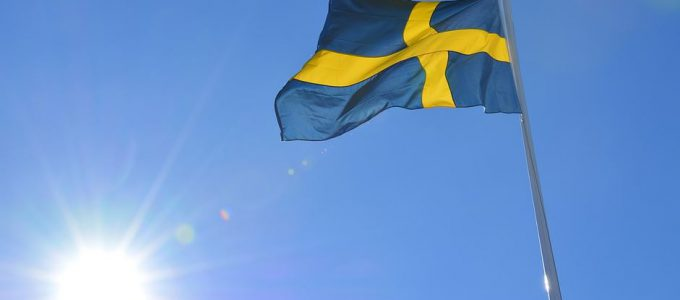 How to move to Sweden after Brexit
