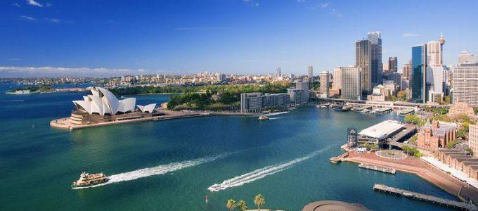 Removals to Australia after Corona virus