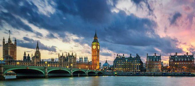 UK International removals after Brexit