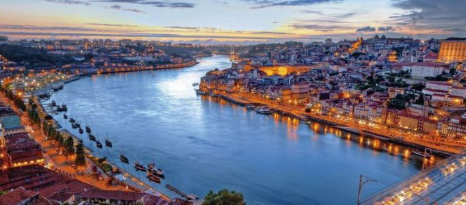 Removals to Portugal after Brexit in 2020
