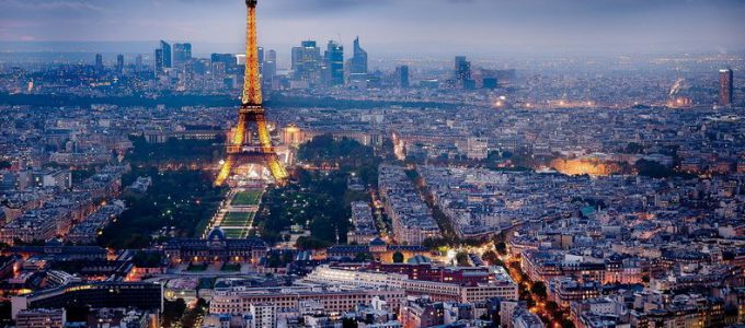 How to save money on removals to France