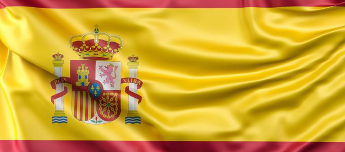 Living in Spain in 2021