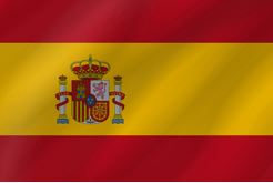 Moving to Spain in 2021