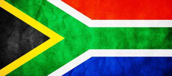 Moving to South Africa from UK in 2021