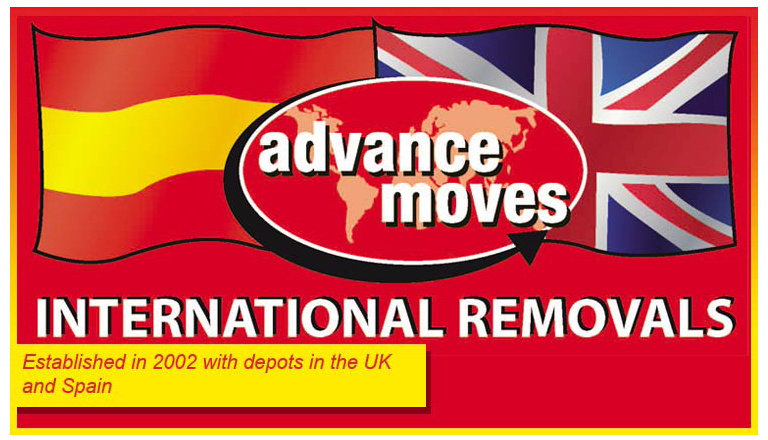 Founded in 2002 with depots in the UK and Spain