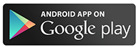 Advancemoves Google Play Logo